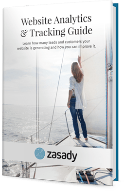 Zasady-analytics-crop-sm