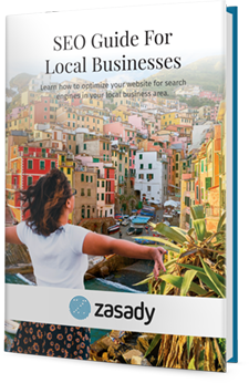 Zasady-local-SEO-crop-sm