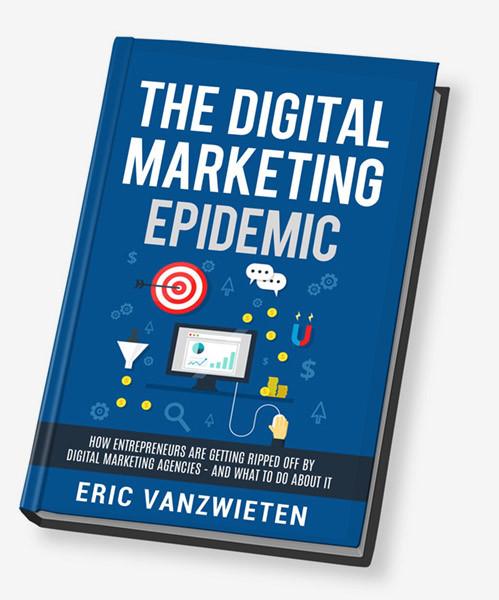 Online Marketing Team for Entrepreneurs | Team Zasady